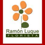 Floristería Córdoba Ramón Luque