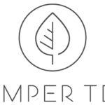 Semper Tea