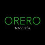 ORERO FOTOGRAFIA