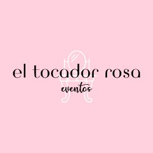 El Tocador Rosa