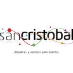 Events San Cristóbal S.L.U