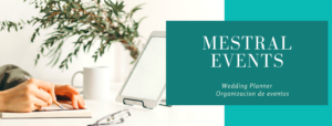 MESTRAL EVENTS