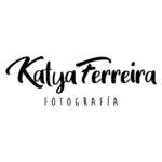 Katya Ferreira Fotografía