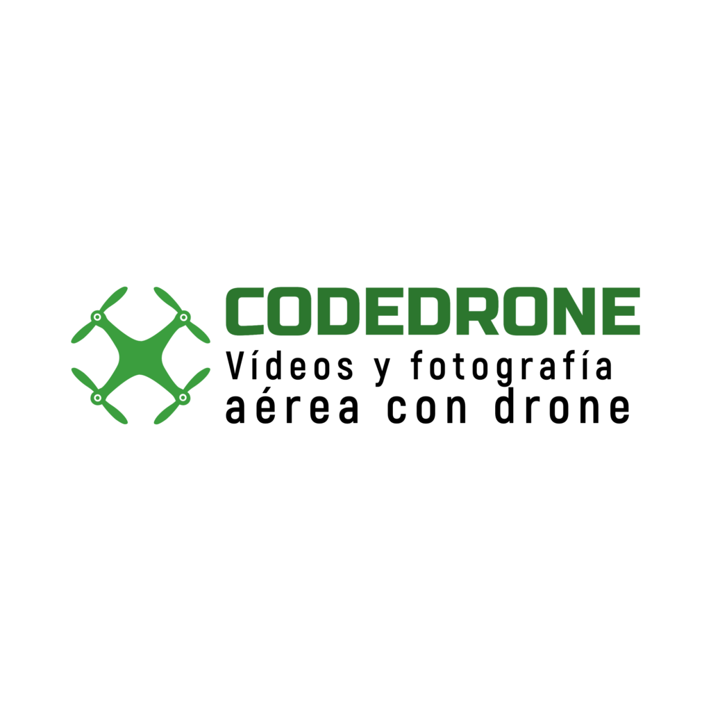 CODEDRONE