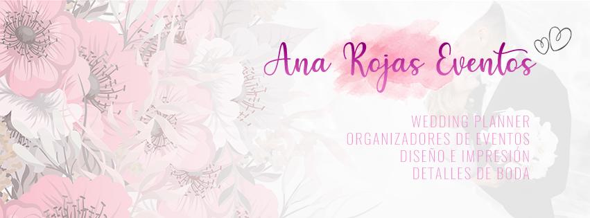 Ana Rojas Eventos
