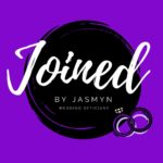 Joined By Jasmyn