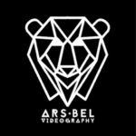 ARS BEL VIDEOGRAPHY