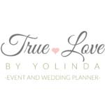 True Love By Yolinda