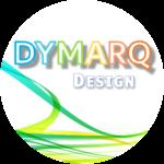 DYMARQ DESIGN