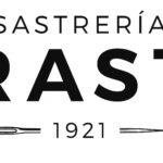 Sastreria Foraster