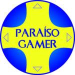 Videojuegos: Esports & Gaming