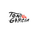 Toni Garcia