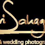 Javi Sahagún – Fotógrafo de bodas