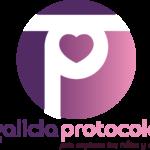 Galicia Protocolo