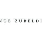INGE ZUBELDIA