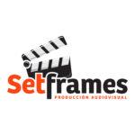 Setframes