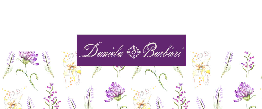 Daniela Barbieri