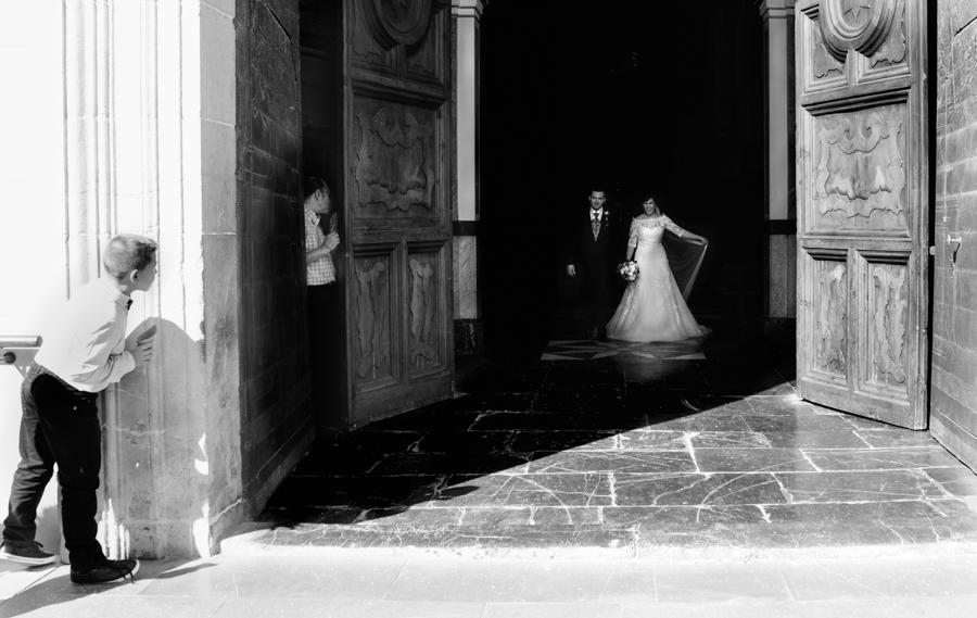 Jau Herrero Weddings
