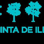 La Quinta de Illescas