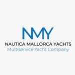NMYachts