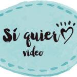 Sí Quiero Vídeo