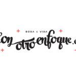 ConOtroEnfoque