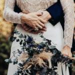 Caro Guetxe bodas