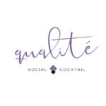Qualité Cocktail