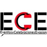 Eventos y Celebraciones Evasion