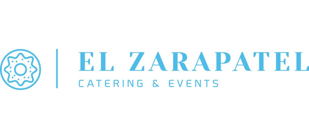 El Zarapatel Catering & Events