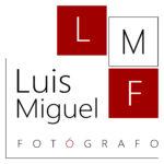 Luis Miguel Fotógrafo
