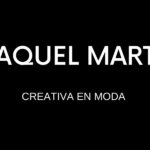 RAQUEL MARTI