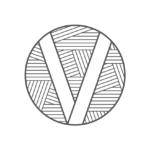 Velvet vídeo