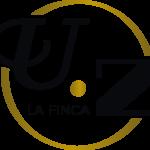 UZalacaín La Finca