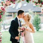 Tendencias para tu boda en 2021-2022