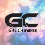 GalcaEvents
