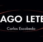 Mago Letes