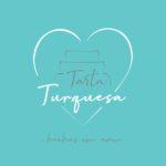 Tarta Turquesa