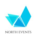 North Events