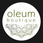 Oleum Boutique