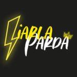 Liarla Parda ⎮ Wedding&Party Planner