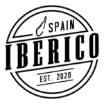 Spain Iberico