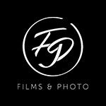 FP Films & Photo