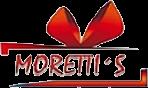 Moretti Regalos
